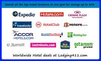 lodging411-2