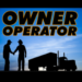 owner-operator
